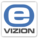 MobileView for E-Vizion DVR logo