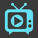 Hindi TV Serials and Shows icon