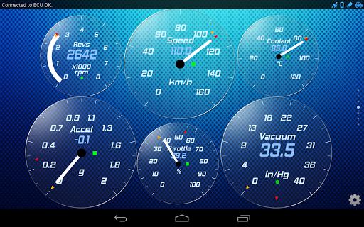 【免費生產應用App】扭矩主題OBD玻璃2-APP點子