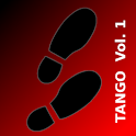 Learn Argentine Tango icon