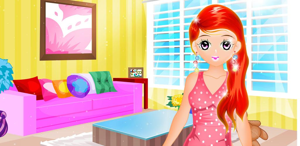 March 03 redhead chubby teen