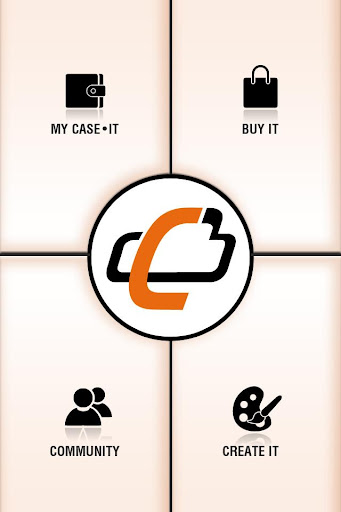 Case•it