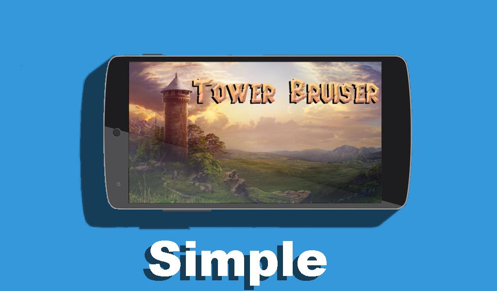 Tower Defense : Strategy- screenshot