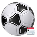 FotMob Fixture Enabler icon