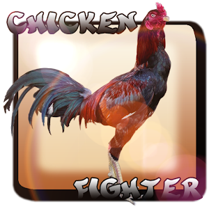 Chicken Fighter Indonésia for PC and MAC