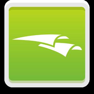 Invoice2go Plus - Invoice App