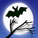 Halloween Moving World Free icon