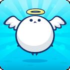 Angel Dash Hero! icon