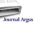 St. Mary's Journal Argus logo