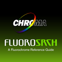 Chroma FluoroSRCH icon