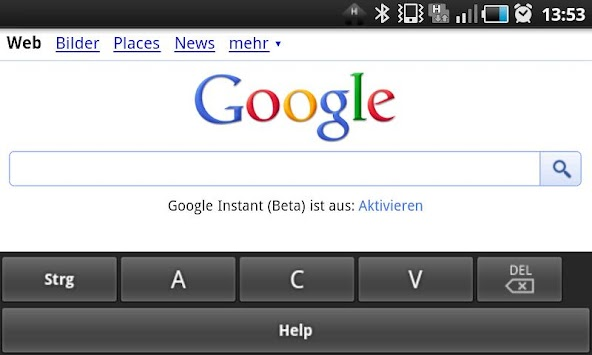 Download guttenberg keyboard APK latest version app for android devices