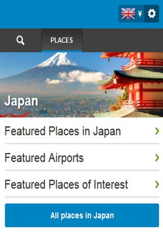 Japan Hotels Booking 80 off