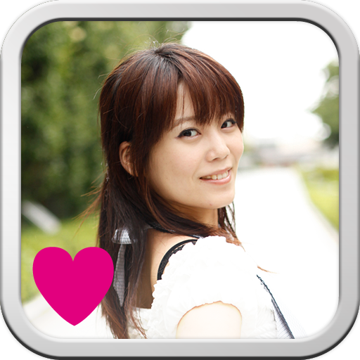 AIKO ver. for MKB 娛樂 App LOGO-APP試玩
