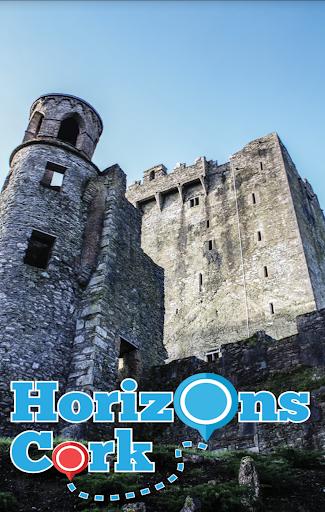 Horizons Cork