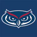 FAU Mobile icon