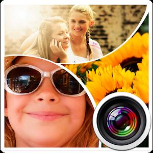 Photo Studio Pro APK