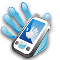 Touch Show icon