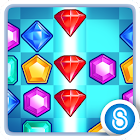 Jewel Mania icon