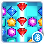 App Jewel Mania0 APK for Kindle