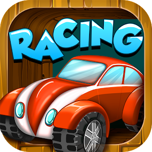 Turbo Toy Car: Playroom Racing for PC and MAC