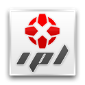 IGN Pro League (IPL) icon