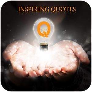 download daily quotes on pc