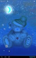 Screenshot of Teddy Bear