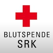 SRK Blutspende-App