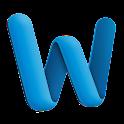 Vocabulary Booster icon