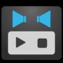 Mupeace icon