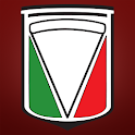 Slice of Italy icon
