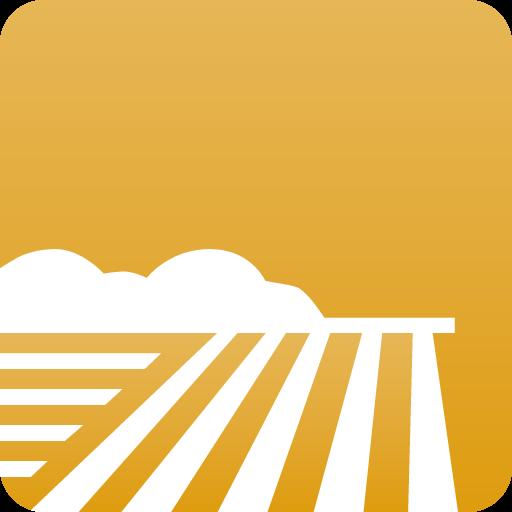 AGRIBUDDY 商業 App LOGO-APP試玩