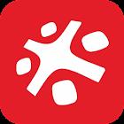 Infolex.Kodeksai icon