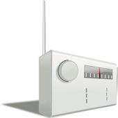 Rebel Radio Brod