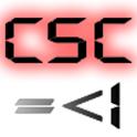 CSC extender icon