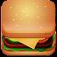 Kupony McDonald's KwietnioweKupony2014 APK for Android