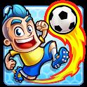 SPS: Football Premium icon