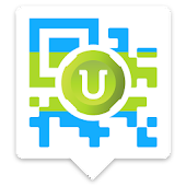 Uni tag  Unitag - Android Apps on Google Play