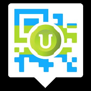 QR Code Scanner 工具 App LOGO-硬是要APP