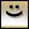 قصص مضحكة icon