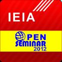 IEIA icon
