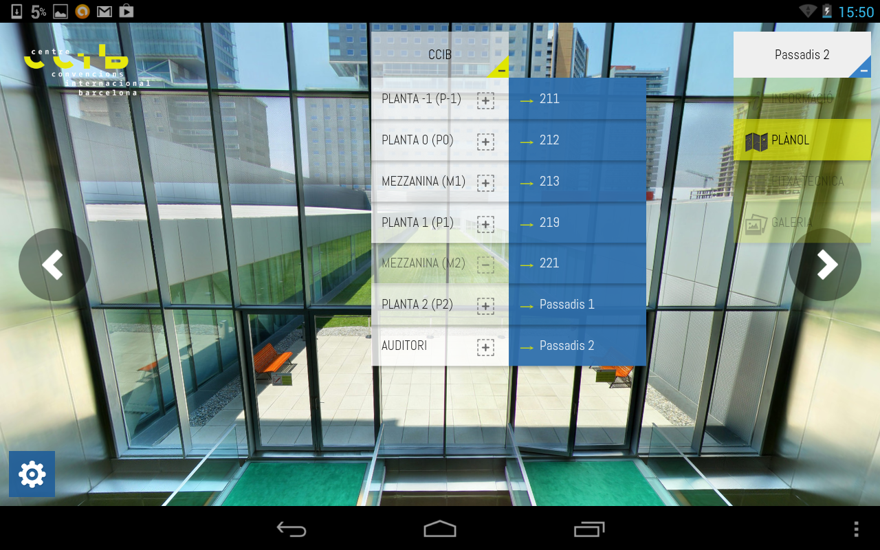 Augmented Reality Flooring App and Tiling App for Ceramic ...