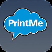 EFI PrintMe