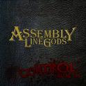 Assembly Line Gods icon