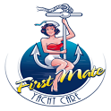 First Mate Yacht Care Blog icon