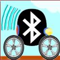 Auto Car Bluetooth icon