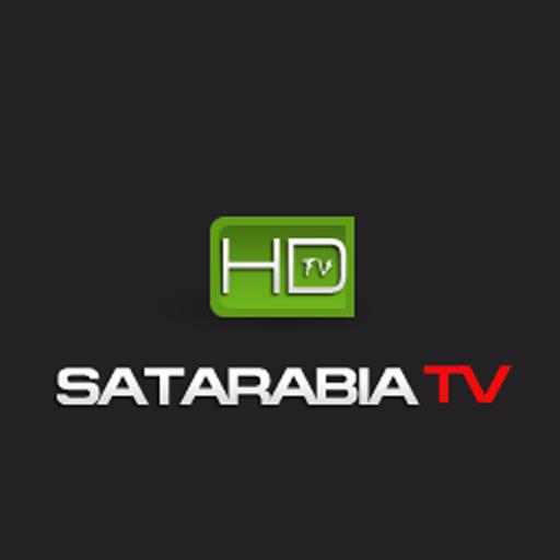 Satarabia TV