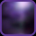 Blur Live Wallpaper icon
