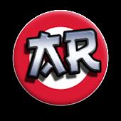 AR Targets Lite