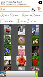 玩免費攝影APP 下載Camera 360 Shape Collage app不用錢 硬是要APP